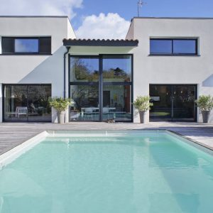 Faire l'achat d'un bien immobilier à Caen
