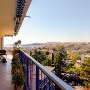 Réaliser l'achat d'un bien immobilier à Antibes