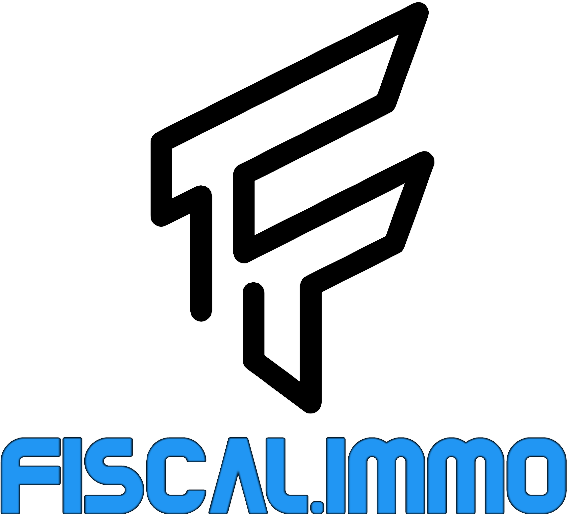 Fiscal.immo
