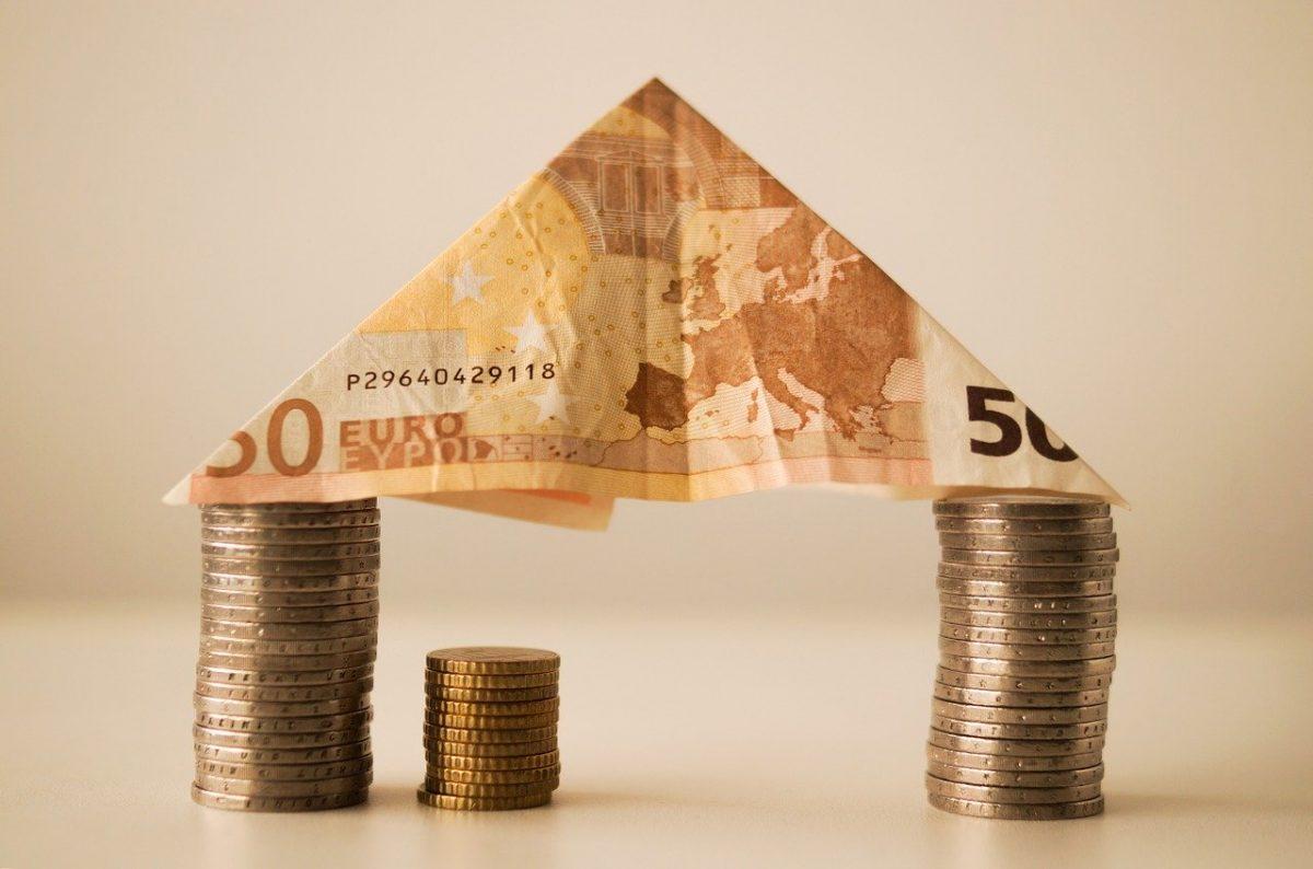 L'investissement immobilier locatif